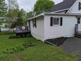 Photo 28: 682 Mackay Road in Linacy: 108-Rural Pictou County Residential for sale (Northern Region)  : MLS®# 202014860