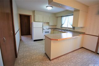 Photo 7: 206 George Crescent in Esterhazy: Residential for sale : MLS®# SK821739