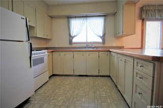 Photo 8: 206 George Crescent in Esterhazy: Residential for sale : MLS®# SK821739