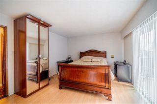 Photo 7: 8967 144B Street in Surrey: Bear Creek Green Timbers House for sale : MLS®# R2487888