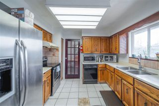 Photo 4: 8967 144B Street in Surrey: Bear Creek Green Timbers House for sale : MLS®# R2487888