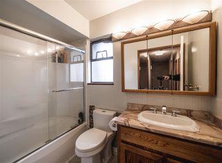 Photo 9: 8967 144B Street in Surrey: Bear Creek Green Timbers House for sale : MLS®# R2487888