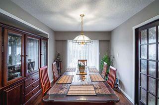 Photo 3: 8967 144B Street in Surrey: Bear Creek Green Timbers House for sale : MLS®# R2487888