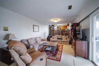 Photo 6: 8967 144B Street in Surrey: Bear Creek Green Timbers House for sale : MLS®# R2487888