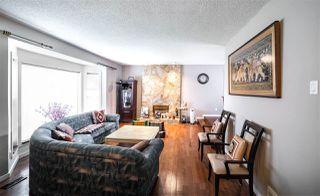 Photo 2: 8967 144B Street in Surrey: Bear Creek Green Timbers House for sale : MLS®# R2487888