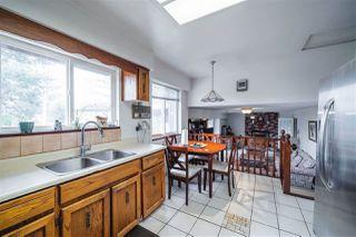 Photo 5: 8967 144B Street in Surrey: Bear Creek Green Timbers House for sale : MLS®# R2487888