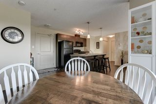 Photo 13: 327 504 ALBANY Way in Edmonton: Zone 27 Condo for sale : MLS®# E4210892