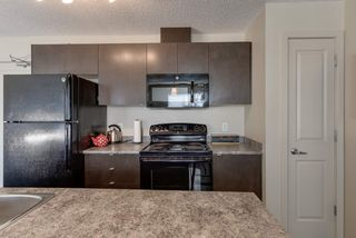 Photo 10: 327 504 ALBANY Way in Edmonton: Zone 27 Condo for sale : MLS®# E4210892