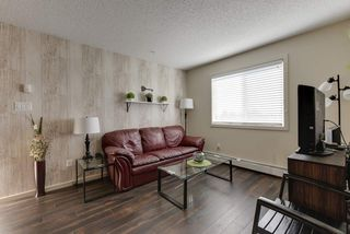 Photo 11: 327 504 ALBANY Way in Edmonton: Zone 27 Condo for sale : MLS®# E4210892