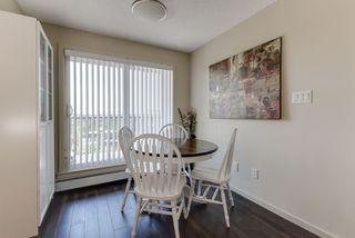 Photo 14: 327 504 ALBANY Way in Edmonton: Zone 27 Condo for sale : MLS®# E4210892