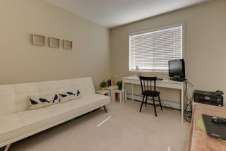 Photo 23: 327 504 ALBANY Way in Edmonton: Zone 27 Condo for sale : MLS®# E4210892