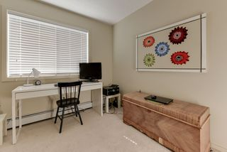 Photo 24: 327 504 ALBANY Way in Edmonton: Zone 27 Condo for sale : MLS®# E4210892