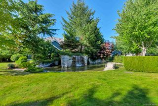 """Photo 25: 47 15715 34 Avenue in Surrey: Morgan Creek Townhouse for sale in """"WEDGEWOOD"""" (South Surrey White Rock)  : MLS®# R2489368"""