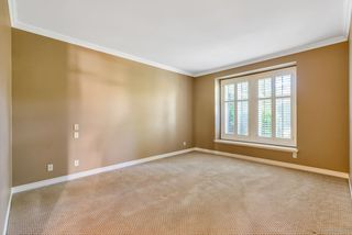 """Photo 10: 47 15715 34 Avenue in Surrey: Morgan Creek Townhouse for sale in """"WEDGEWOOD"""" (South Surrey White Rock)  : MLS®# R2489368"""