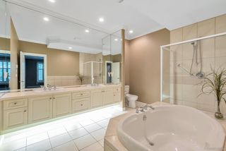 """Photo 7: 47 15715 34 Avenue in Surrey: Morgan Creek Townhouse for sale in """"WEDGEWOOD"""" (South Surrey White Rock)  : MLS®# R2489368"""