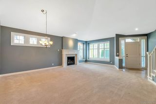 """Photo 5: 47 15715 34 Avenue in Surrey: Morgan Creek Townhouse for sale in """"WEDGEWOOD"""" (South Surrey White Rock)  : MLS®# R2489368"""