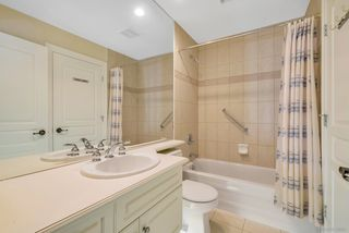 """Photo 8: 47 15715 34 Avenue in Surrey: Morgan Creek Townhouse for sale in """"WEDGEWOOD"""" (South Surrey White Rock)  : MLS®# R2489368"""