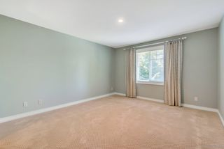 """Photo 13: 47 15715 34 Avenue in Surrey: Morgan Creek Townhouse for sale in """"WEDGEWOOD"""" (South Surrey White Rock)  : MLS®# R2489368"""