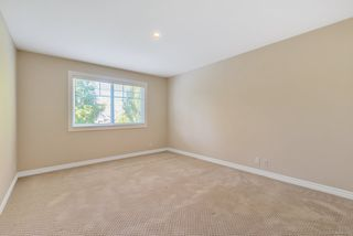 """Photo 12: 47 15715 34 Avenue in Surrey: Morgan Creek Townhouse for sale in """"WEDGEWOOD"""" (South Surrey White Rock)  : MLS®# R2489368"""