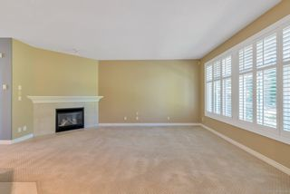 """Photo 9: 47 15715 34 Avenue in Surrey: Morgan Creek Townhouse for sale in """"WEDGEWOOD"""" (South Surrey White Rock)  : MLS®# R2489368"""