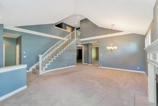 """Photo 16: 47 15715 34 Avenue in Surrey: Morgan Creek Townhouse for sale in """"WEDGEWOOD"""" (South Surrey White Rock)  : MLS®# R2489368"""