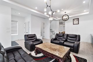 Photo 5: 1845 FRASER Avenue in Port Coquitlam: Glenwood PQ House for sale : MLS®# R2501651