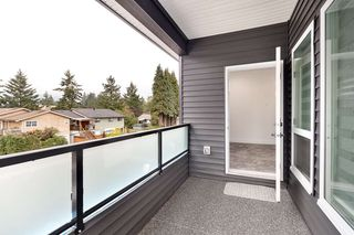 Photo 26: 1845 FRASER Avenue in Port Coquitlam: Glenwood PQ House for sale : MLS®# R2501651