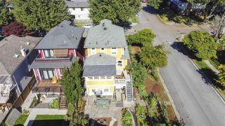 Photo 38: 794 E 21ST Avenue in Vancouver: Fraser VE House for sale (Vancouver East)  : MLS®# R2502916