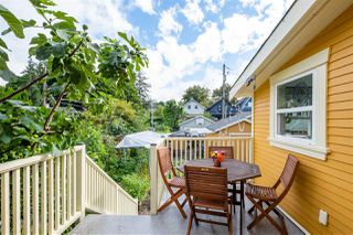 Photo 30: 794 E 21ST Avenue in Vancouver: Fraser VE House for sale (Vancouver East)  : MLS®# R2502916
