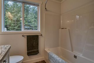 Photo 16: 1751 BLOWER Road in Sechelt: Sechelt District Manufactured Home for sale (Sunshine Coast)  : MLS®# R2512519