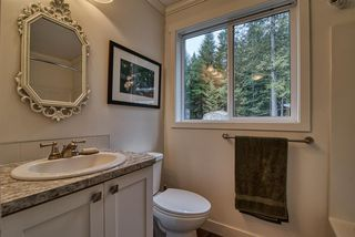 Photo 15: 1751 BLOWER Road in Sechelt: Sechelt District Manufactured Home for sale (Sunshine Coast)  : MLS®# R2512519