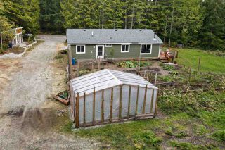 Photo 24: 1751 BLOWER Road in Sechelt: Sechelt District Manufactured Home for sale (Sunshine Coast)  : MLS®# R2512519