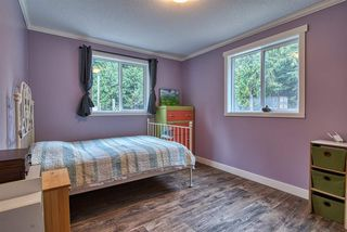 Photo 12: 1751 BLOWER Road in Sechelt: Sechelt District Manufactured Home for sale (Sunshine Coast)  : MLS®# R2512519