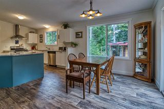 Photo 5: 1751 BLOWER Road in Sechelt: Sechelt District Manufactured Home for sale (Sunshine Coast)  : MLS®# R2512519
