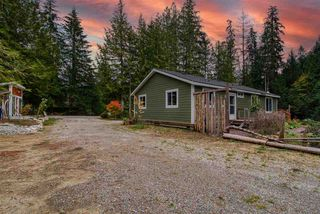 Photo 36: 1751 BLOWER Road in Sechelt: Sechelt District Manufactured Home for sale (Sunshine Coast)  : MLS®# R2512519