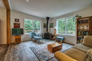 Photo 9: 1751 BLOWER Road in Sechelt: Sechelt District Manufactured Home for sale (Sunshine Coast)  : MLS®# R2512519