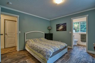 Photo 10: 1751 BLOWER Road in Sechelt: Sechelt District Manufactured Home for sale (Sunshine Coast)  : MLS®# R2512519