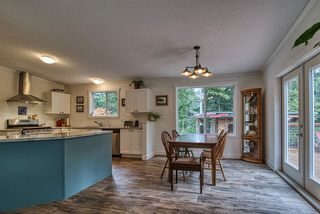 Photo 6: 1751 BLOWER Road in Sechelt: Sechelt District Manufactured Home for sale (Sunshine Coast)  : MLS®# R2512519