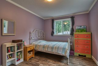 Photo 13: 1751 BLOWER Road in Sechelt: Sechelt District Manufactured Home for sale (Sunshine Coast)  : MLS®# R2512519