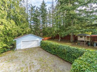 Photo 17: 5650 Arnhem Terr in : Na Pleasant Valley House for sale (Nanaimo)  : MLS®# 858982