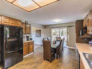 Photo 5: 5650 Arnhem Terr in : Na Pleasant Valley House for sale (Nanaimo)  : MLS®# 858982