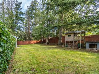 Photo 16: 5650 Arnhem Terr in : Na Pleasant Valley House for sale (Nanaimo)  : MLS®# 858982
