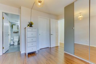 "Photo 11: 208 1655 GRANT Avenue in Port Coquitlam: Glenwood PQ Condo for sale in ""THE BENTON"" : MLS®# R2517574"