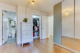 "Photo 12: 208 1655 GRANT Avenue in Port Coquitlam: Glenwood PQ Condo for sale in ""THE BENTON"" : MLS®# R2517574"