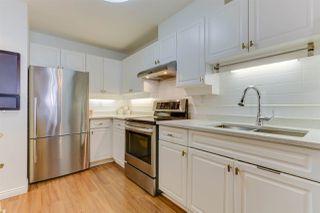"Photo 6: 208 1655 GRANT Avenue in Port Coquitlam: Glenwood PQ Condo for sale in ""THE BENTON"" : MLS®# R2517574"