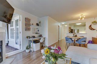 "Photo 5: 208 1655 GRANT Avenue in Port Coquitlam: Glenwood PQ Condo for sale in ""THE BENTON"" : MLS®# R2517574"