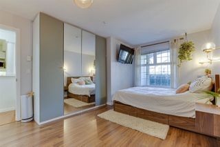 "Photo 13: 208 1655 GRANT Avenue in Port Coquitlam: Glenwood PQ Condo for sale in ""THE BENTON"" : MLS®# R2517574"