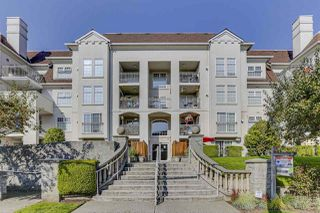 "Photo 17: 208 1655 GRANT Avenue in Port Coquitlam: Glenwood PQ Condo for sale in ""THE BENTON"" : MLS®# R2517574"