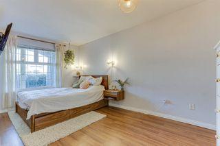 "Photo 10: 208 1655 GRANT Avenue in Port Coquitlam: Glenwood PQ Condo for sale in ""THE BENTON"" : MLS®# R2517574"