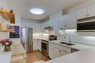 "Photo 9: 208 1655 GRANT Avenue in Port Coquitlam: Glenwood PQ Condo for sale in ""THE BENTON"" : MLS®# R2517574"